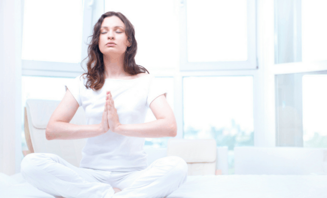 How to Meditate For Beginners: Top 10 Meditation Techniques