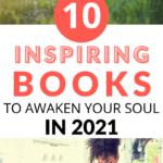 inspiring books