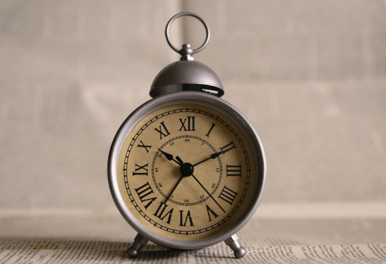 One Surprising Reason Why Time Slips Away + How to Slow Down Time (For Real!)
