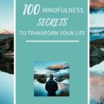 Mindfulness Secrets