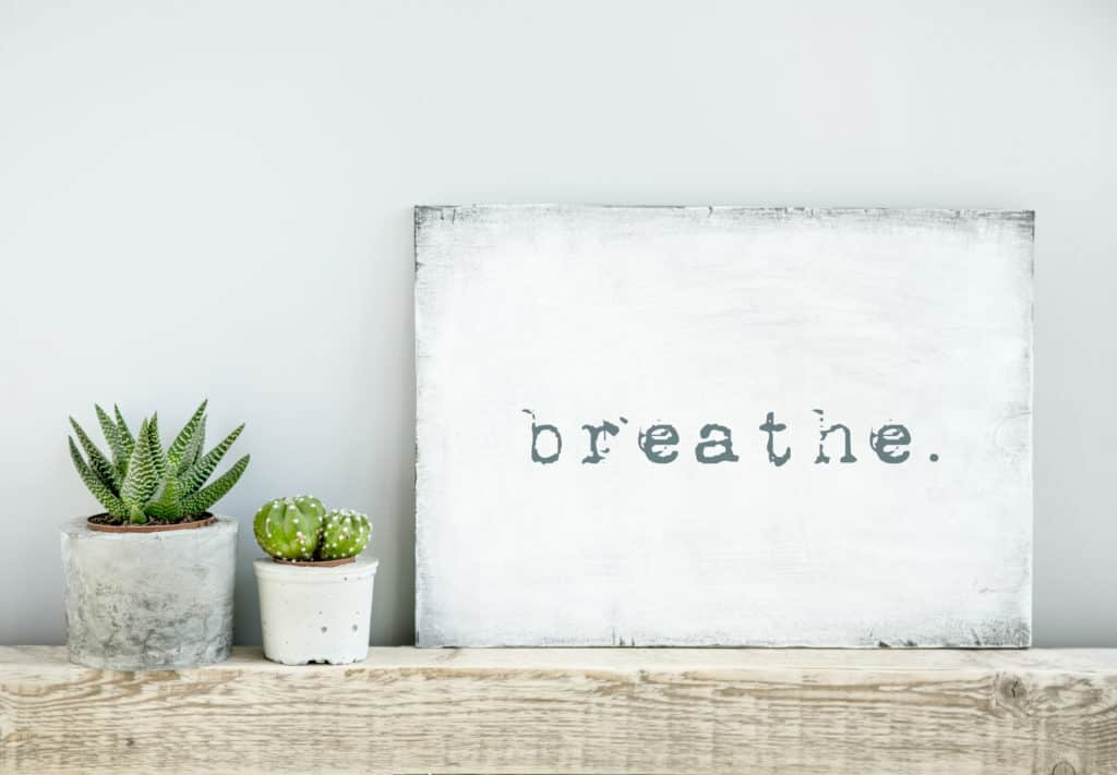 This is an awesome collection of breathing exercises for kids that will calm anxious kids and help kids de-stress and bring focus to their lives. These deep breathing techniques work well as effective calm down techniques. Mindfulness activity recommendations also included.