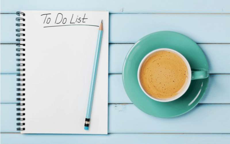 Are you an overwhelmed mom? I was until I figure out these 9 genius tips to stop mom burn out. I was completely a stressed out mom. But now I'm calm, organized and balanced. Life is good! #overwhelmedmom #stressedoutmama