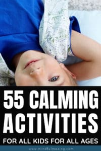 55 Anger Management Tips For Kids - How to Help An Angry ...