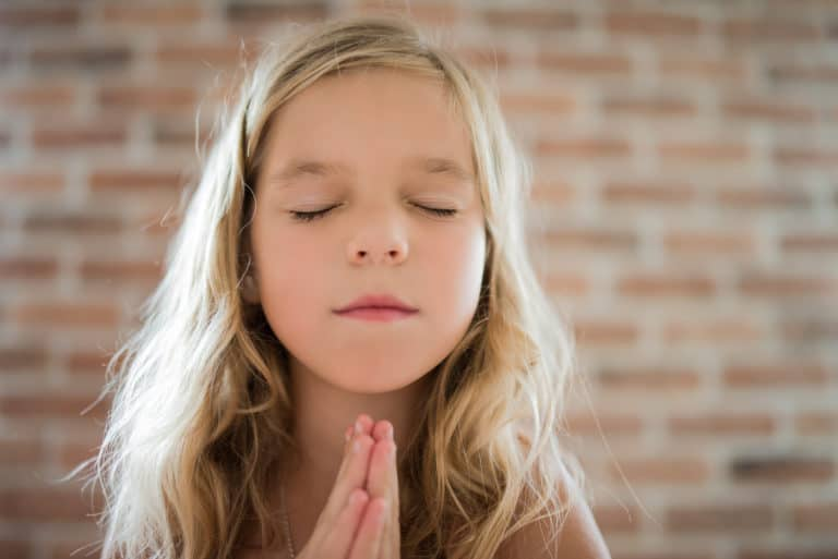 10 Breathing Exercises for Kids With Anxiety or Anger