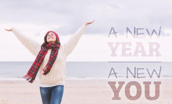 5 Big Questions To Ask Yourself To Live Your Best Year Yet