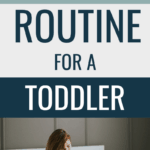 Bedtime Routine for Kids - Bedtime Battles