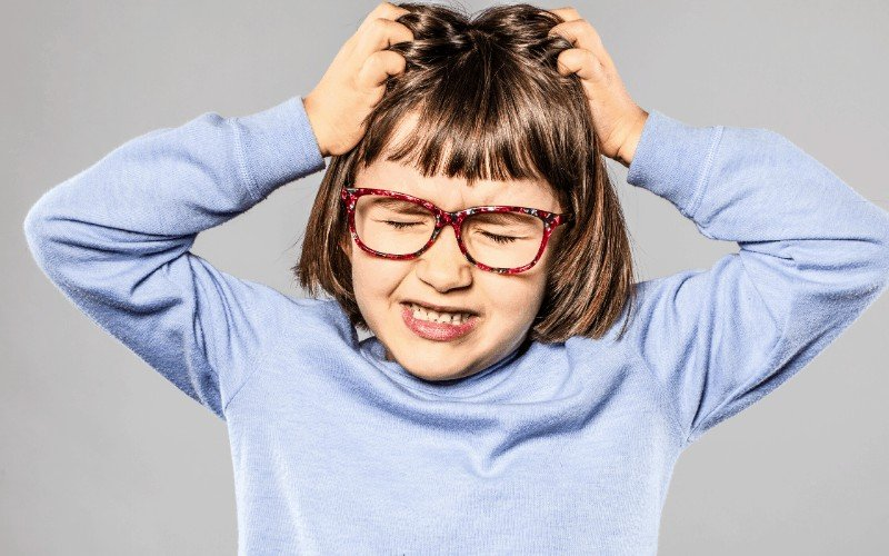 Transition Strategies For Kids: 9 Tips to Ease Transition Troubles