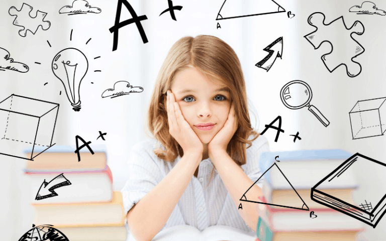 51 Amazing Things to Do When Kids Are Bored (The Ultimate List)