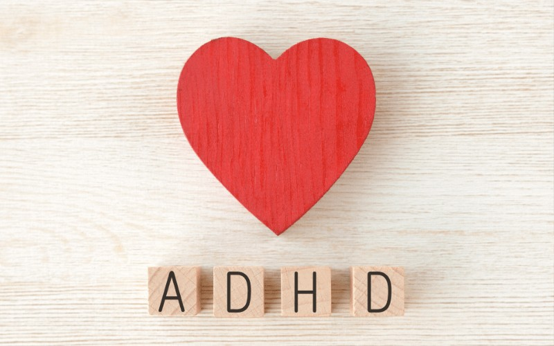 3 Reasons an ADHD Diagnosis Should Be Difficult to Make