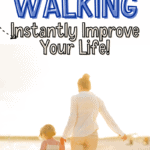 mindful walking benefits