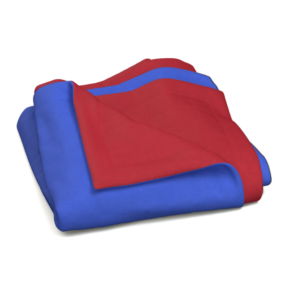 best weighted blanket for kids with autism
