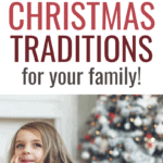 unique Christmas traditions