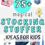 useful stocking stuffers for kids
