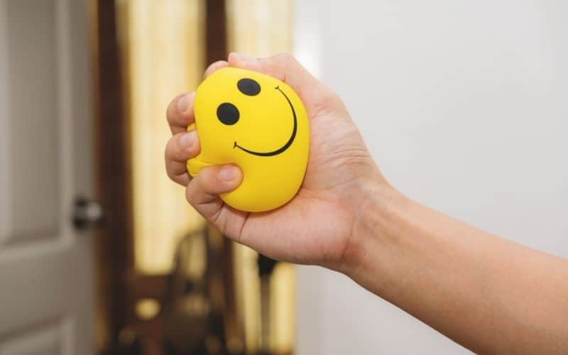 Where to buy stress balls