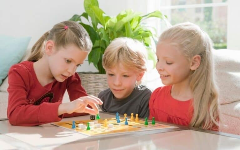 The 15 Best Board Games for 9 Year Olds in 2021
