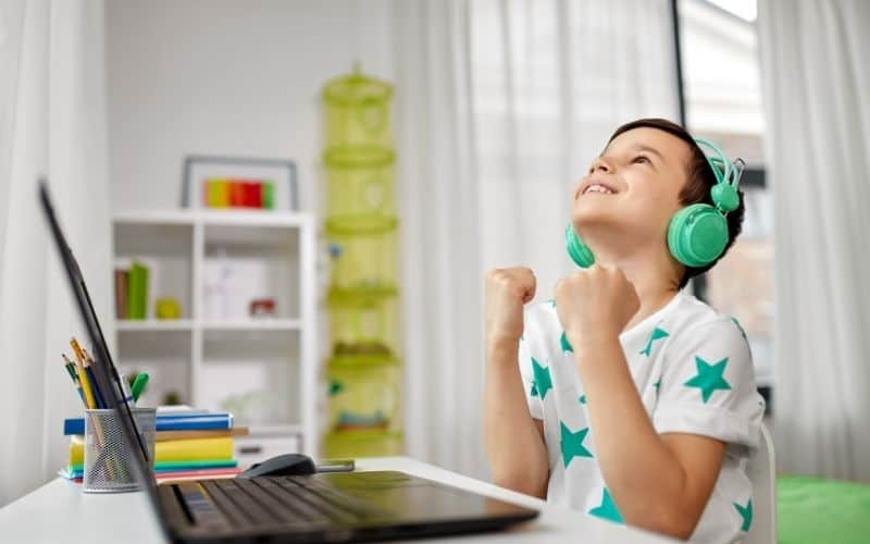 the best fun free educational websites for kids