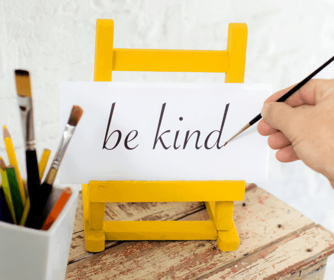 40+ Mesmerizing Kindness Quotes for Kids