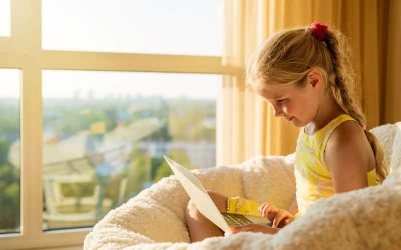 free educational websites for kids