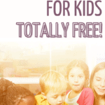 the best educational sites for elementary age kids