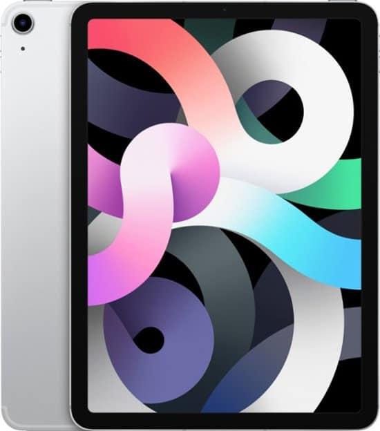 2020 iPad Air - Best Buy