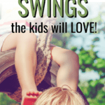 autism sensory swings