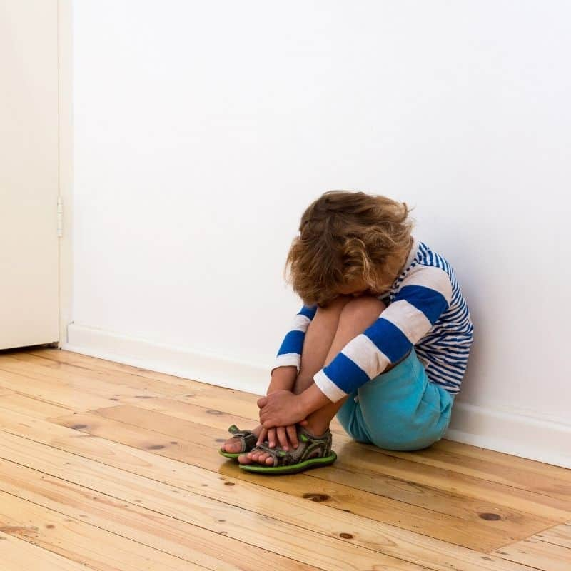 Parenting a Strong-Willed Child: The Dos and the Don'ts