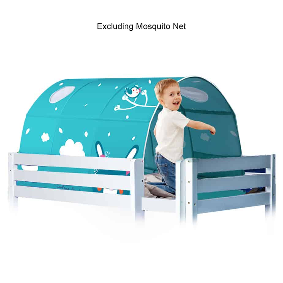 Famure Starlight Bed and Play Tent