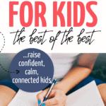 journals for kids