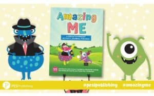 12 Best Journals For Kids To Supercharge Confidence & Connection