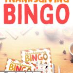 thanksgiving bingo pdf